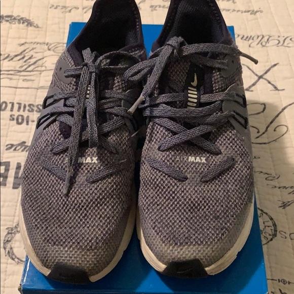 us 13c shoe size